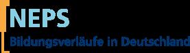 neps logo