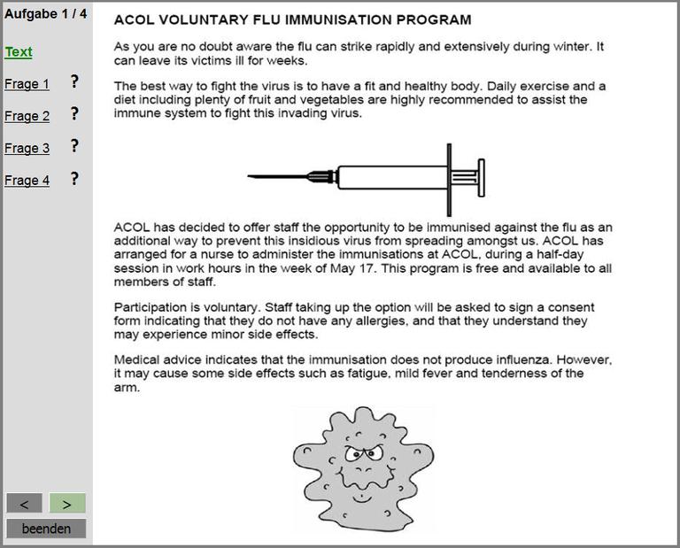 PISA2012NABE flu1