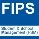 FIPS LOGO