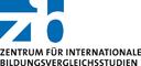 ZIB-Logo neu