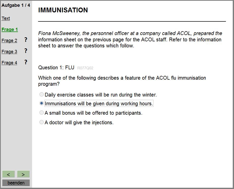 PISA2012NABE flu2
